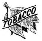 2014.11.10—video-tobacco.leaf