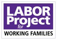 2014.11.10—website-lbr.prjct.wkg.families