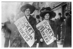 2014.11.17—history-garment.strike