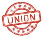 2014.11.17—membertip-stamp