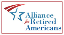 2014.11.17—website-alliance.retired.americans