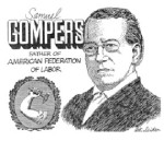 2014.11.24—history-gompers