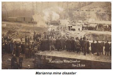 2014.11.24—history-marianna.mine