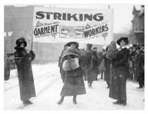 2014.11.24—membertip-strike