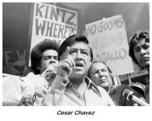2014.12.01—history-chavez