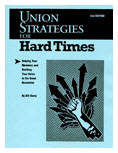 2014.12.01—history-hardtimes.bookcover