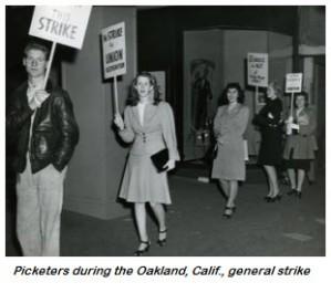 2014.12.01—history-oakland.gen.strike