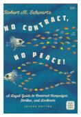 2014.12.08—history-no.contract.no.peace