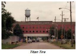 2014.12.08—history-titan.tire2