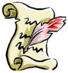 2014.12.08—membertip-scroll