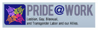 2014.12.08—website-pride.at.work