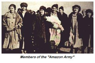 2014.12.15—history-amazon.army