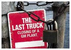 2014.12.15—history-gm.plant.closing
