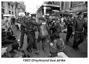 2014.12.15—history-greyhound-strike