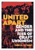 2014.12.15—history-united.apart