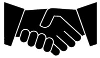2014.12.15—membertip-interest.bargaining