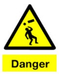2014.12.15—video-danger