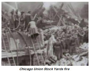 2014.12.22—history-chicago-stockyard-fire