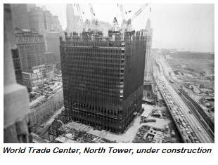 2014.12.22—history-wtc.construction