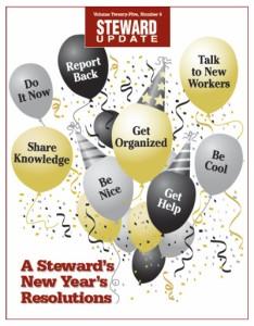 2014.12.23—steward.update-coverv25n6