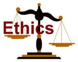 2015.01.05—humor-ethics2