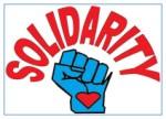 2015.01.05—membertip-solidarity