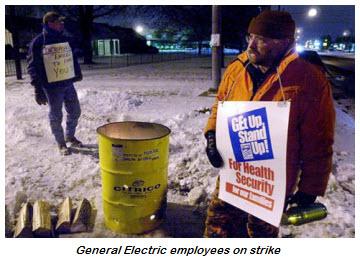 2015.01.12—history-ge.employees