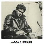 2015.01.12—history-jack.london
