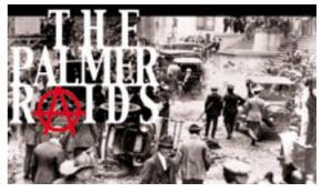 2015.01.12—history-palmer-raids