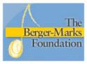 2015.01.12—website-berger.marks