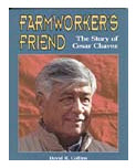 2015.01.19—history-farmworker.friend