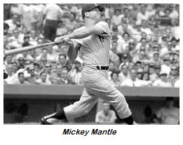 2015.01.19—history-mickey.mantle