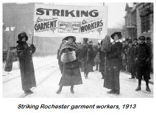 2015.01.19—history-rochester.garment.strike