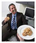 2015.01.19—humor-cookies