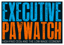 2015.01.19—website-exec.paywatch