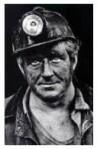 2015.01.26—history-miner