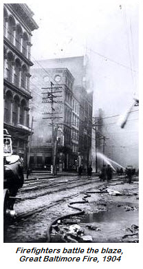 2015.02.02—history-great.balt.fire