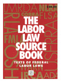 2015.02.02—history-labor.law.sourcebook