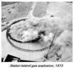 2015.02.09—history-staten.island.explosion