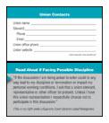 2015.02.09—tool-biz.cards