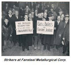 2015.02.16—history-fansteel-strikers