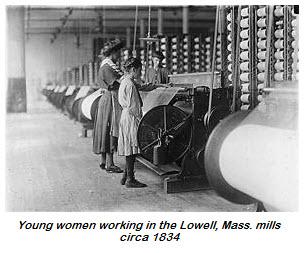 2015.02.16—history-lowell.mills