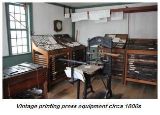 2015.02.16—history-printing.press