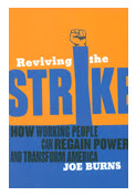 2015.02.16—history-reviving.strike