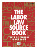 2015.02.23—history-labor.law.sourcebook