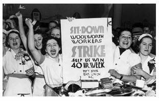2015.02.23—history-woolworths.sitdown