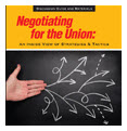 2015.02.23—tool-negotiating