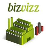 2015.02.23—website-bizvizz