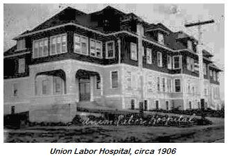 2015.03.02—history-labor.hospital