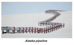 2015.03.09—history-alaska-pipeline